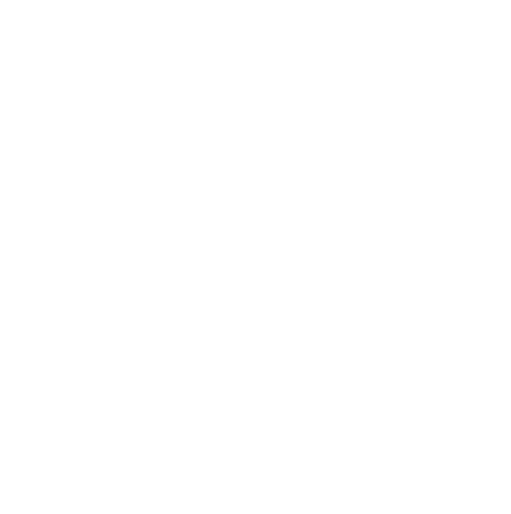 MORGAN-ICONO-TRANSPARENTE-BLANCO_1